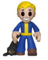 Vault boy %2528luck%2529 vinyl art toys 9309fdb1 550c 4d2a a26a c6ef47b5f345 medium