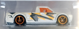1982 vw caddy pick up model trucks 6da187d3 a262 4b48 be77 316aa76e51af medium
