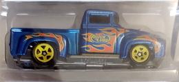 Custom %252756 ford truck model trucks e7a5dd6f e03c 4b82 be41 bbc95012091e medium