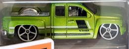 2007 chevy silverado model trucks 2d3297a6 4d62 4075 a1f1 b36839370463 medium