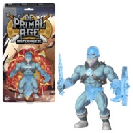 Mister freeze action figures 232d13d8 5699 413a b1dd b0968ea24617 medium