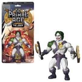 The Joker   Action Figures