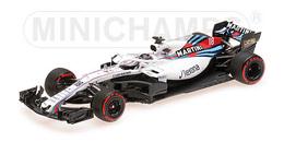 William mercedes fw41   lance stroll   2018 model racing cars d603ae6e 1370 4bb9 8707 723a14082032 medium