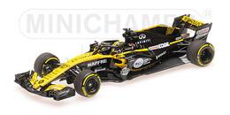 Renault rs18   nico hulkenburg   2018 model racing cars 98b08a55 6492 4a64 ab8e ae8087736d53 medium