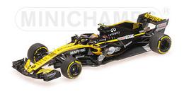 Renault rs18   carlos sainz jr   2018 model racing cars fc1e7b36 2b79 4e56 816d c5a4255b8ffe medium