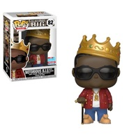 Notorious b.i.g. with crown %2528red jacket%2529 %255bfall convention%255d vinyl art toys 113e7e7a 8734 443f aba5 b061140fd7d0 medium