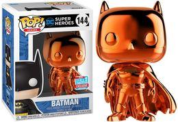 Batman %2528orange chrome%2529 %255bfall convention%255d vinyl art toys 8f38bed3 d738 4c37 bf15 7ca41d6825ed medium