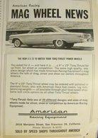 American racing mag wheel news print ads 75a61e7d 781d 444f bada d90907264208 medium
