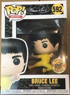 Bruce lee %2528jump kick%2529 vinyl art toys 796bd48d 36de 435b be90 29e2ce0a905d medium