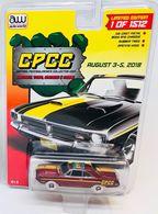 1971 dodge dart model cars 6a9252a4 f211 452c a19b 25cade7ac198 medium