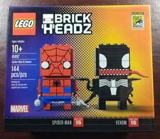 Spider man and venom construction sets ec9063a3 d425 4cc6 b550 d7d69dfe5d63 medium