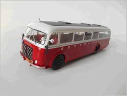 1947 skoda 706 ro model buses d9809c3e c4ac 4f35 8263 680cc80a9a0a medium