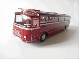1961 van hool vhf 306 vistadome model buses 2ce56a54 a7d3 442c aaca a23dcacf37d9 medium