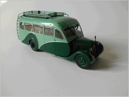 1947 citroen u 23 besset model buses e641025b 11f8 4fb1 9273 9fc93ae6abcf medium