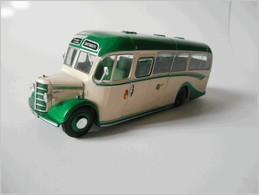 1947 bedford ob model buses a739f6b0 ac05 4bc2 a0a1 fc8e37b3bdae medium