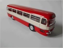 1956 chausson ang model buses bda89def 25c8 468b af10 858233a82a91 medium
