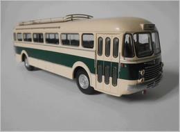 1956 renault r 4192 model buses c57e9aa0 49b9 4fb0 92d4 77e0fa7efbff medium