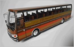 1976 setra s 215 hd  model buses 729edad7 0a20 4d79 a012 6002aa309090 medium