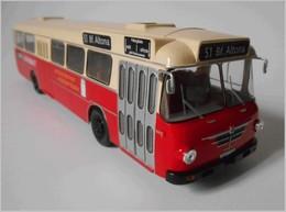 1964 b%25c3%25bcssing senator 12 d  model buses 2d05e77c 68f2 4d37 b347 cd938e860d63 medium