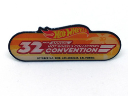 32nd hot wheels annual collectors convention pin pins and badges 9bcc45cb 3328 41ca a368 844a2fb07fa2 medium