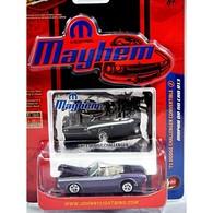 1971 dodge challenger model cars b66e1bce a20b 4dc7 a866 b112a96e46d3 medium
