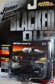 2000 chevy corvette c5 model cars 0dbd5686 032c 4094 b944 5d1ebea40c08 large