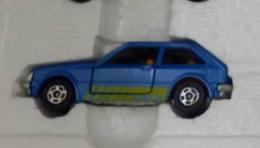Mazda familia 1500xg model cars 4cebd1f1 1da4 451b a4ad 8ea91b160463 medium