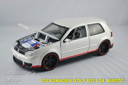 2008 volkswagen golf r32 model cars 6c0e4464 da1c 44ee 8f00 f5cfc6871afe medium