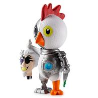 Robot chicken vinyl art toys 51b73868 04c5 417f b2b6 720c8c0b41ee medium