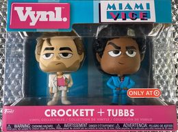 Crockett %252b tubbs vinyl art toys sets b98928eb 4e1f 429f a6a2 40d63ada6502 medium