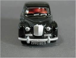 Austin somerset model cars 429fa25b dc85 400e 9566 0127bbcacc69 medium