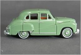 Austin somerset model cars 160c0466 bde1 4890 b5c3 a413369a11b9 medium