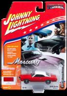 1971 mercury montego model cars 786bc9f9 876b 45c7 9cd3 e4556b6acf04 medium