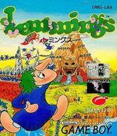 Lemmings | Video Games