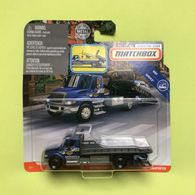 International durastar 4400 model trucks cc3041ce 815c 4489 baa2 589ab7a90de5 medium