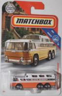 GMC Scenic Cruiser | Model Buses