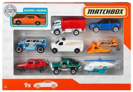 2018 matchbox 10 pack model vehicle sets ca073e7f 929c 4679 802a 84f0731d98b7 medium