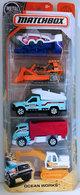 Ocean works model vehicle sets 645973cf 4659 4a3d 845b 196b10ea20d8 medium