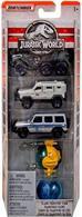 Island transport team 5 pack model vehicle sets dfa70cb9 b669 48ee a020 722aa11fe2ad medium