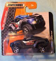 Crime crusher model trucks 339ef27c 38ea 4cec bcb2 f2fea5992320 medium