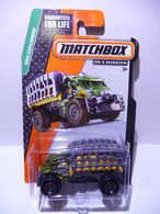 Mauler hauler model trucks e09911b3 39cf 4ffe bc62 cf14b2af7c60 medium