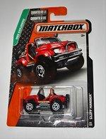 Cliff hanger model trucks 629d783a b3d8 4b3e b2ba ba6bf7275173 medium
