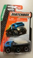 Terrainiac model trucks 6dcc53d3 a697 4f0e 97b3 ec5ad04a96af medium
