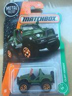 Cliff hanger model trucks b12043b2 0c40 454e 840e f3cd95964c16 medium