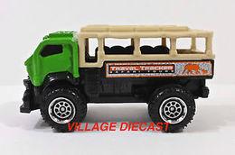 Travel tracker model trucks fcbae844 d404 415f 966b de5737638b03 medium