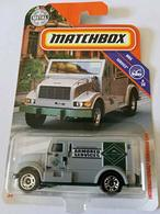 International model trucks 521ec7b4 6001 4432 8151 997ac0c5464b medium