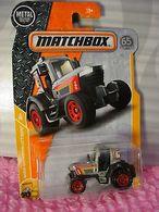 Tractor King | Model Farm Vehicles & Equipment