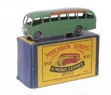 Bedford duple luxury coach model trucks b546e0ab 2123 4a23 ba18 c7b021c49e1f medium