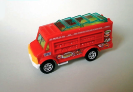 Mbx v.a.n. model trucks 85b4a79c 3af6 42bf 8406 aed953a17783 medium