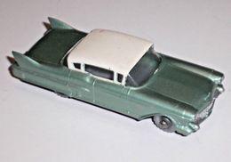 Cadillac sixty special model cars 31786b74 1909 450c 81de 13f5fad435ad medium